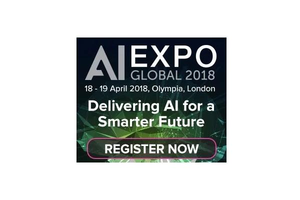 AI EXPO GLOBAL