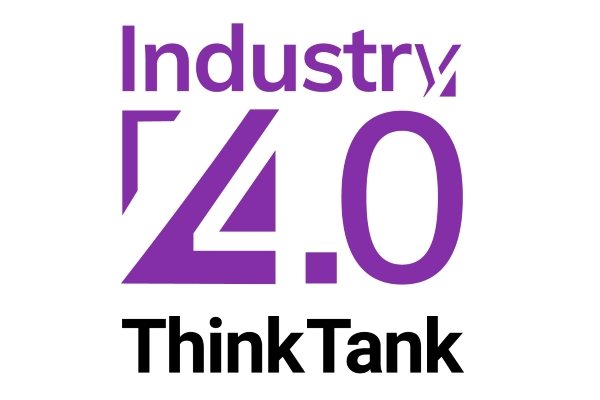 INDUSTRY 4 THINKTANK