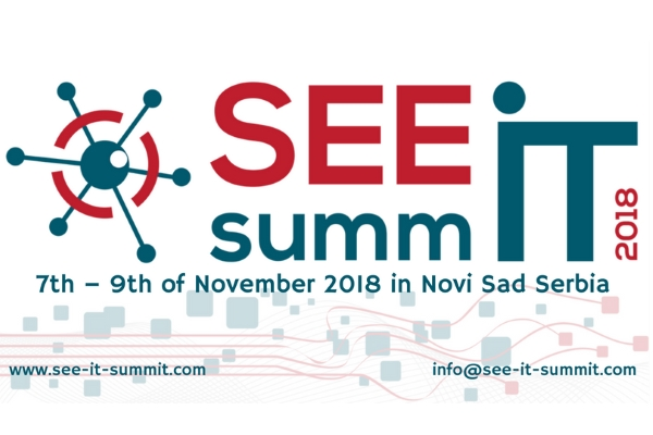 SEE IT SUMMIT