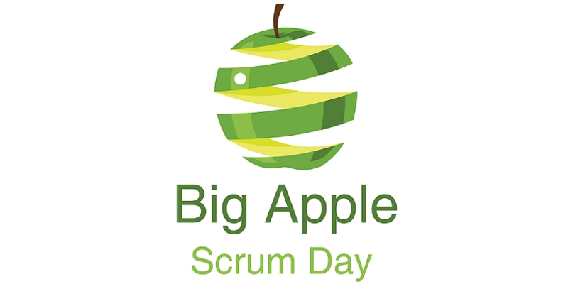 Big Apple Scrum Day 2018