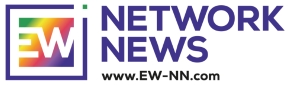 EVENT WORLD NETWORK NEWS
