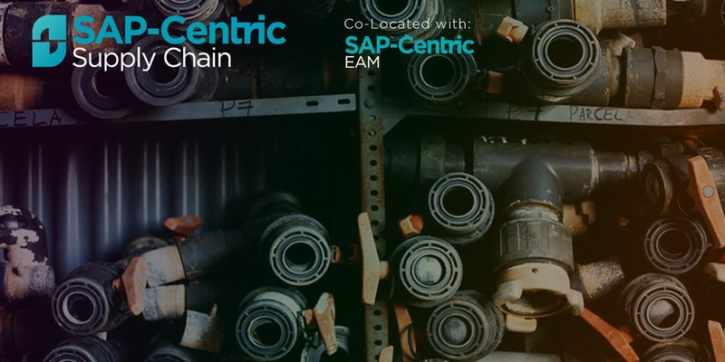 SAP-Centric Supply Chain