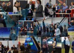 VIGE18 - Vienna International Gaming Expo (2nd edition)