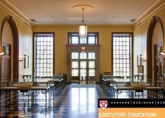 strategy-baker-library-lobby