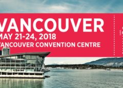vancouver openstack summit