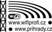 wifiprofi