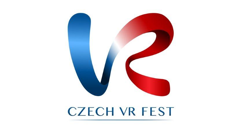 Czech VR Fest