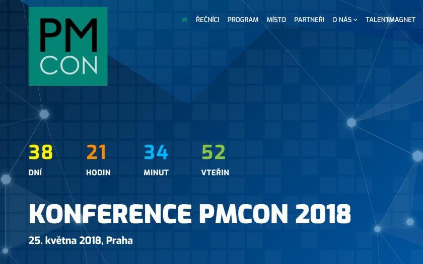 PMcon