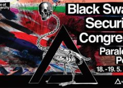 Black Swan Security Congress