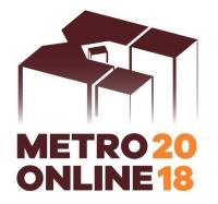 Metro ON Line