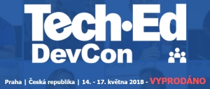 TechEd DevCon