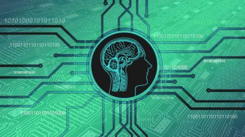 Umělá inteligence v dohledné době zatím většinu odvětví zásadně nepromění