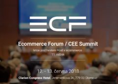 Ecommerce Forum / CEE Summit