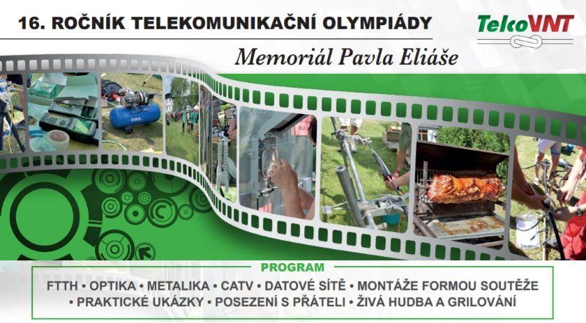 TelcoVNT-telekomunikacni-olympiada
