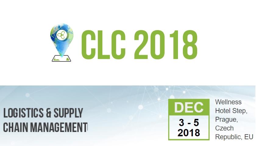 CLC 2018
