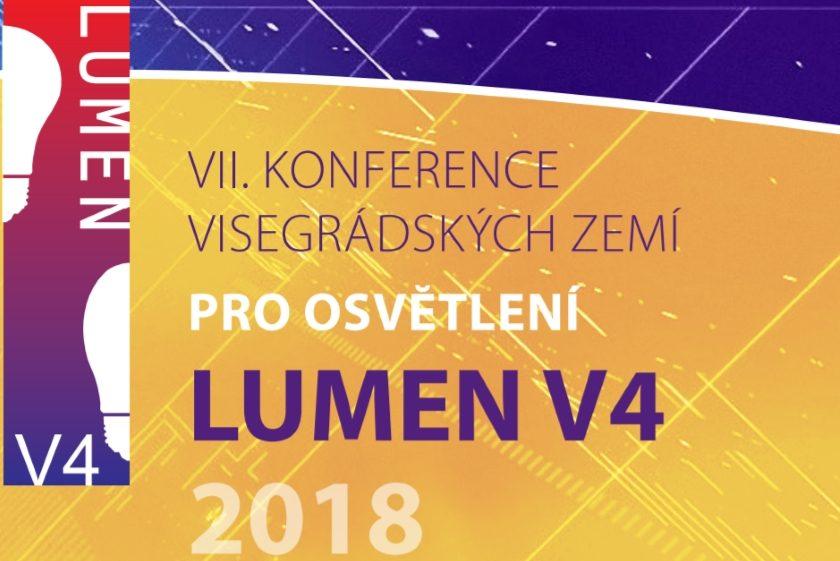 LUMEN V4 2018