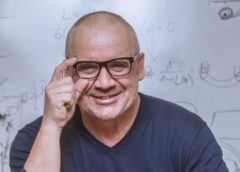 Michael Šebek