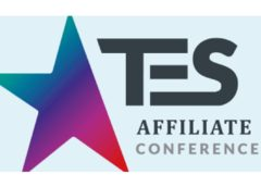 The European Summit Affiliate Conference