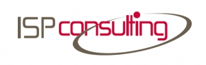 ISP Consulting