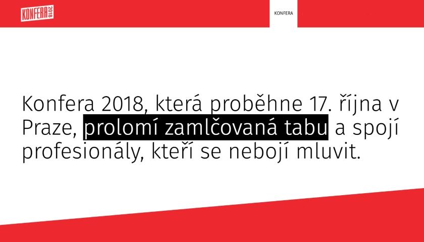 Konfera 2018