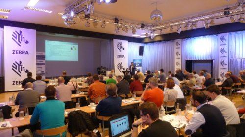 Konference: Využijte plně potenciál mobilních technologií pro svou firmu