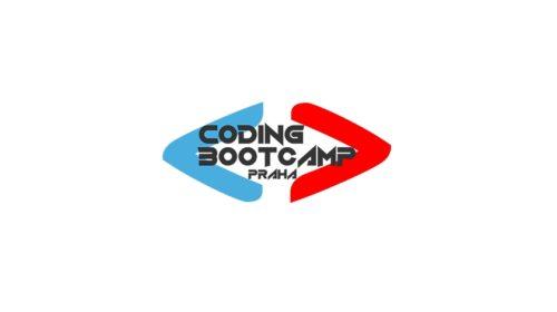 Český Coding Bootcamp uspěl v MIT Innovation Challenge