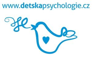 detska psychologie cz
