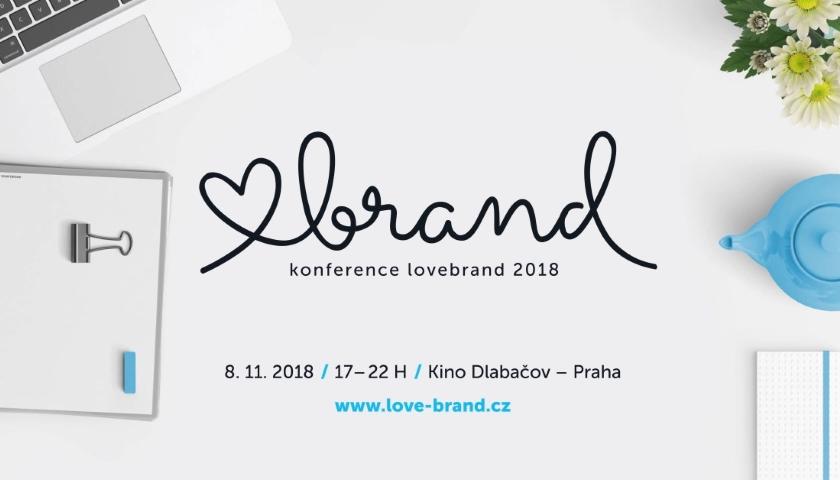 konference lovebrand