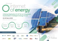 internet of energy conference