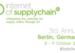 internet of supplychain DE