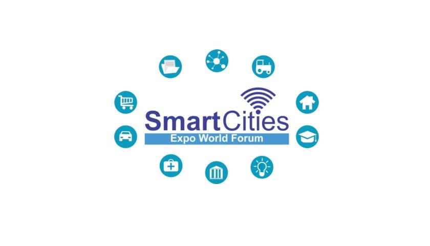 smartcitiesexpoworldforum.ca