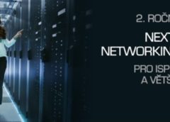 Next Generation Networking & Security