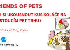 Friends of Pets 2019