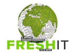 Konference Fresh IT AVERIA.NEWS