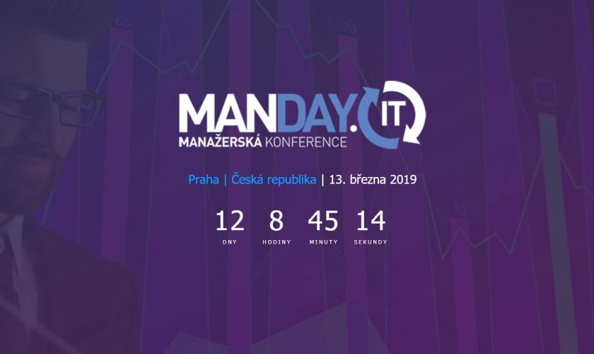 ManDay.it 2019
