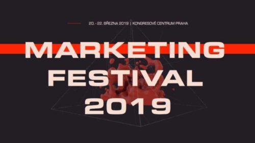 Dan Ariely míří poprvé do Prahy, bude hostem Marketing Festivalu
