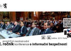 Konference IS2