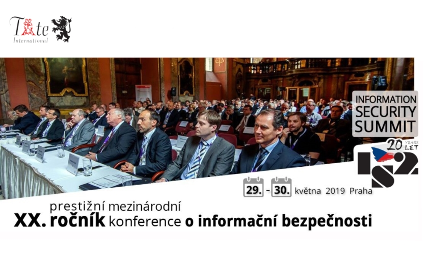 Konference IS2