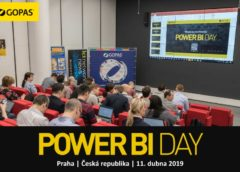Konference: Power BI Day 2019