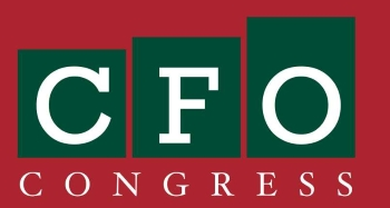 CFO Congress