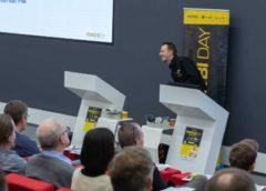 Power BI Day konference
