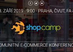 Shopcamp 2019