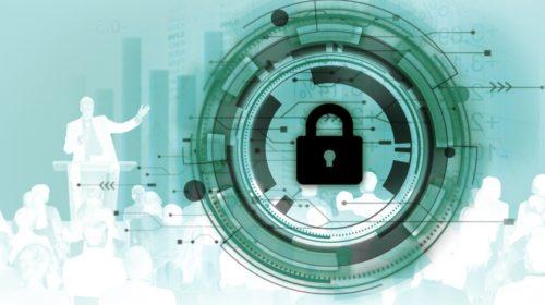 Kyberbezpečnost pro veřejnou správu
