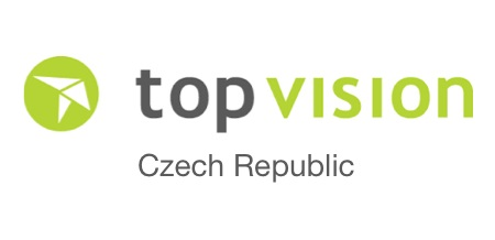 top-vision-logo-CZ