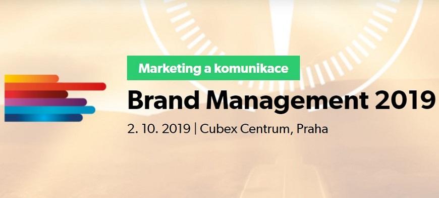 Brand Management 2019