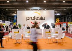 Profesia days