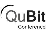 QuBit-Conference_logo