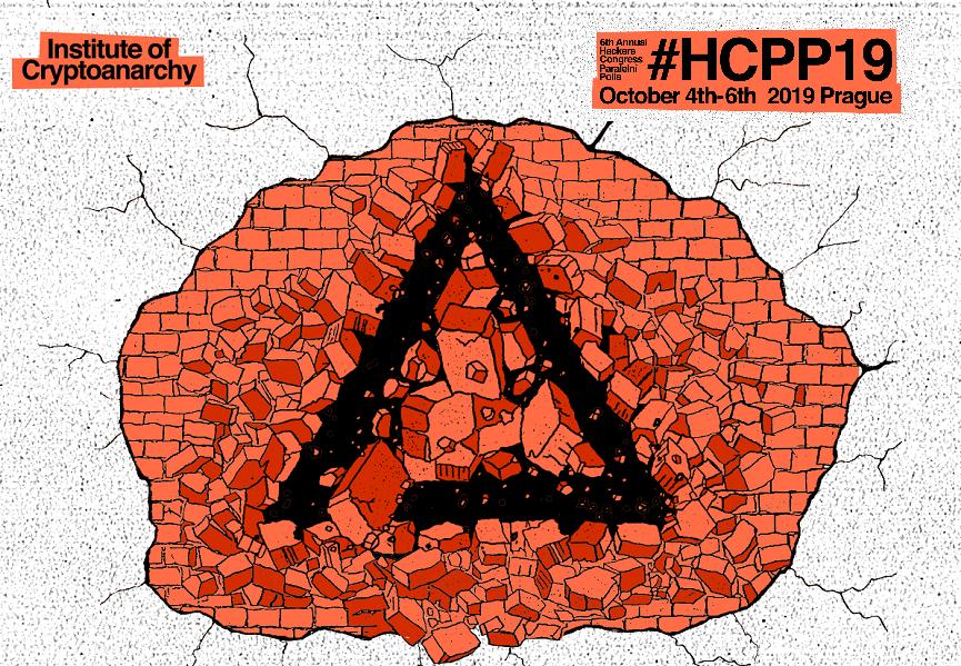 HCCP19