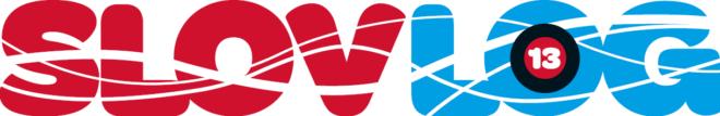 Slovlog 2019 logo