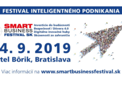 Smart-Business-Festival-SK-2019-768x439